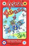 Board Game: TATATA!