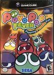 Video Game: Puyo Pop Fever