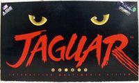Video Game Hardware: Atari Jaguar