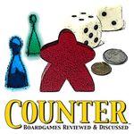 Guild: Counter Magazine