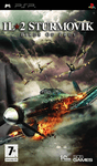 Video Game: IL-2 Sturmovik: Birds of Prey