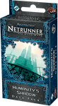 Board Game: Android: Netrunner – Humanity's Shadow