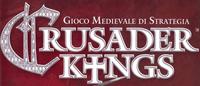 Series: Crusader Kings
