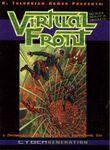 RPG Item: VirtualFront
