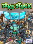 Board Game: Take Stock