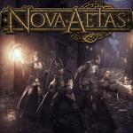 Board Game: Nova Aetas