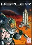 Board Game: Kepler-3042