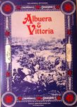 Board Game: Albuera & Vittoria