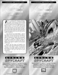 RPG Item: SPA5-02: Remember Remember