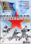 Board Game: Nach Stalingrad: Fall Blau, juin-novembre 1942