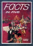 Board Game: Facts in Five