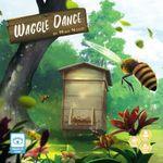 Board Game: Waggle Dance