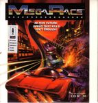 Video Game: MegaRace