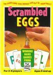 Board Game: Scrambled Eggs