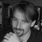 RPG Designer: Simon McEntire