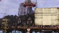 Video Game: Medieval Kingdom Wars