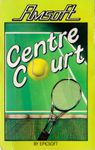 Video Game: Centre Court (1984)