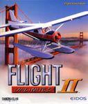 Video Game: Flight Unlimited II