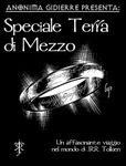RPG Item: Anonima Gidierre presenta: Speciale Terra di Mezzo