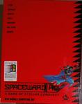 Video Game: Spaceward Ho!