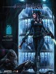 RPG Item: Cold & Dark