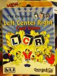 Thumbnail for Left Center Right Card Game
