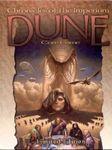 RPG Item: Dune: Chronicles of the Imperium