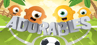 Video Game: Adorables