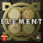 Board Game: Element