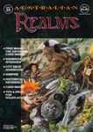 Issue: Australian Realms (Issue 23 - May/Jun 1995)