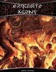RPG Item: Exquisite Agony