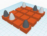 Board Game: Descent