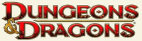 RPG: Dungeons & Dragons (4th Edition)
