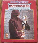 Board Game: Cardmaster: Adventure Design Deck