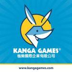 Board Game Publisher: Kanga Games