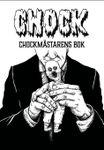 RPG Item: Chockmästarens bok
