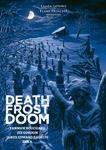 RPG Item: Death Frost Doom (Revised)