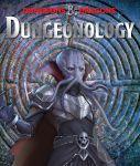 RPG Item: Dungeonology
