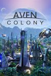 Video Game: Aven Colony