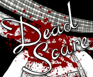 RPG: Dead Scare