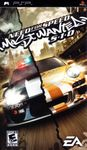 Video Game: Need for Speed: Most Wanted