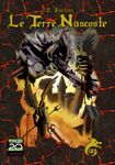 RPG Item: Le Terre Nascoste