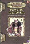 RPG Item: Complete Arcane