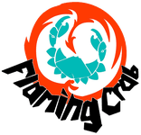 RPG Publisher: Flaming Crab Games