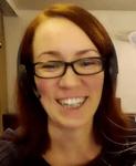 RPG Designer: Jonna Hind