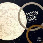 Board Game: Moon Base