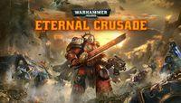 Video Game: Warhammer 40,000: Eternal Crusade