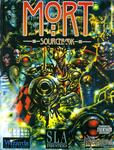RPG Item: Mort Sourcebook