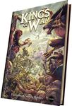 Board Game: Kings of War (Second Edition)