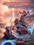 RPG Item: Priests of the Aeons